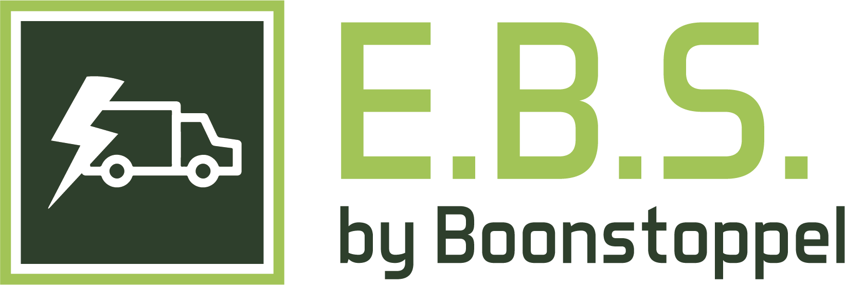 E.B.S. by Boonstoppel